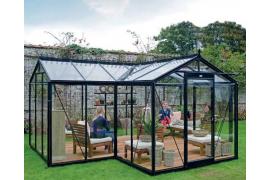 Orangerie ACD Babette 15,40m²