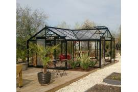 Orangerie ACD Sophie 22,59m²